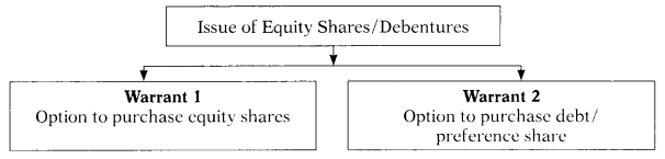 Capital Market Instruments – Securities Laws and Capital Markets Important Questions 1